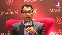 Magnum Pakistan Launch Its First Pleasure Store in Karachi [WWW.FASHIONCINE.COM]