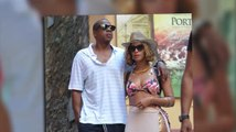 Beyonce And Jay Z Start Work On Their Next Album