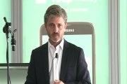 Yaap money, la app para pagar dinero entre móviles