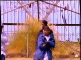 MC Eiht - Straight Outta Compton ( feat. King T and Dresta )