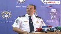 Kosova'da 'Işid' Operasyonu? 15 Kişi Gözaltına Alındı