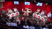 Valentin d'Andrésy dans les Yvelines remporte la valise RTL