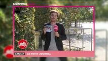 Zapping Public TV n°746 : Les Ch'tis dans la Jet Set : Jeremy le nouveau candidat fan de Britney Spears débarque à Marbella !