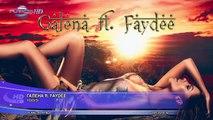 GALENA FT. FAYDEE - HABIBI  Галена ft. Faydee - Habibi