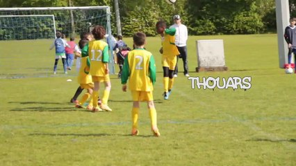 TOURNOI DES AS 2014