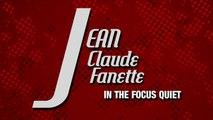 Jean Claude Fanette - Whars - Jean Claude Fanette - In the focus quiet (720p)