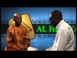 Al Hidayatou - Egypte :Quel destin pour les Freres Musulmans ? partie 2 ( émission religieuse)