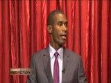 L'avocat des victimes de Hissen Habré crache ses vérités