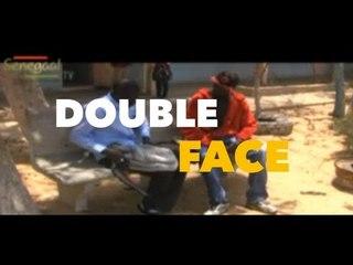 DOUBLE FACE I - Théâtre Senegalais