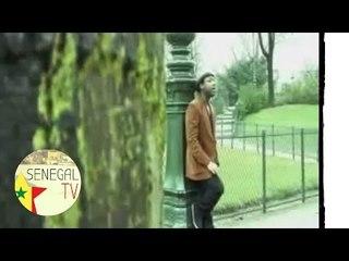 Compilations de clips sénégalaises