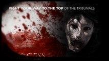 Vampire Tribunals: Launch Trailer