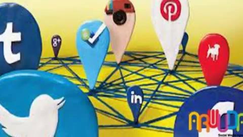 [Digital Marketing Indonesia] Social Media Marketing Agency Services Jakarta