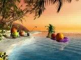 encore oasis