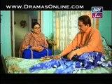 Rishtey Episode 91 on ARY Zindagi in High Quality 17th September 2014 P 1