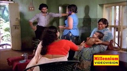 Parankimala | Malayalam full Movie