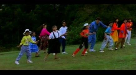 Karuka | Neelagiri | Malayalam Film Song