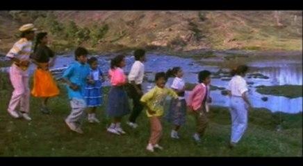 Karukanaambum | Neelagiri | Malayalam Film Song