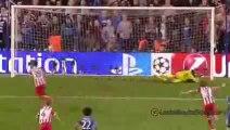 Kaos Bola   Chelsea 1 - 3 Atletico Madrid _ ENGLISH AUDIO _ HIGHLIGHTS 720p