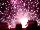 Fuegos artificiales fuera de Control_mpeg1video