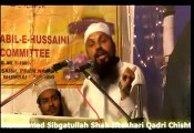 ▶ ▶ Nabuwat me awwal ta aakhir mohammed mustafa by SUFI MOHAMMED SIBGATULLAH IFTEKHARI QADRI YouTube - YouTube [360p]