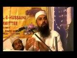 Tazeem e rasool part 1 by SUFI MOHAMMED SIBGATULLAH IFTEKHARI QADRI YouTube 360p - YouTube [360p]