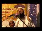 Tazeem e rasool part 2 by SUFI MOHAMMED SIBGATULLAH IFTEKHARI QADRI YouTube 360p - YouTube [360p]
