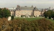 Journées européennes du patrimoine 2014 : focus sur la Cité internationale universitaire de Paris