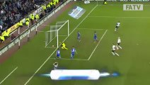 Kaos Bola   DERBY COUNTY vs CHELSEA 0-2_ Official Goals & Highlights FA Cup Third Round