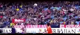 Kaos Bola   Diego Costa - Welcome to Chelsea FC _Goal show