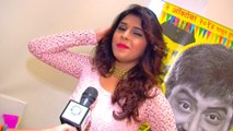 Sanskruti Balgude As FANTASTIC GIRL - Sanngto Aika - Latest Marathi Movie
