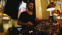 Voxdei 60 min DJ Set at The Coconut Club