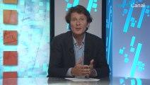 Olivier Passet, Xerfi Canal Les milieux d'affaires allemands déchainés contre Mario Draghi