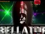 Bellator 18th September 2014 Video Watch Online pt2