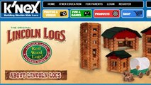 MoneyWatch: Lincoln Logs coming back to the US; Fed to keep rates low