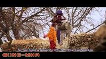 Song Promo NAINA ᴴᴰ - Film - DUKHTAR 2014 - Pakistani Film - KING_MNA