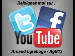 AgB13 Tourner La Page
