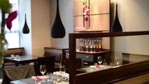 Restaurant « Le Gavroche » à Strasbourg : du plaisir des sens au sens du plaisir