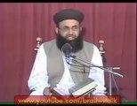Ojri ka Gosht Khana kesa  by Dr Ashraf Asif Jalali - SMRC SIAKOT 0332-8608888