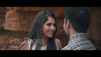 Aman Yanak - Dilruba - Goyal Music - Official Teaser