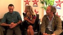 "Enora Malagré, Jean-Michel Maire, et Michaël Zazoun balancent tout sur ""Enora le Soir"" !"