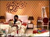 Ullam Kollai Poguthada Serial 18-09-2014 Online Ullam Kollai Poguthada Polimar tv  Serial September-18
