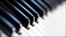 """Cinematic Orchestral Hip Hop Beat with Strings & Piano """"Directors Cut"""" - Anno Domini Beats"""