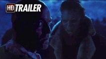Zumbis Na Neve 2 (Dead Snow 2: Red Vs. Dead, 2014) - Trailer EUA - [HD]