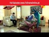 Agar Tum Na Hotay Part 2 18 September 2014