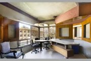 Furnished Administrative Office for Rent in Nasr City.