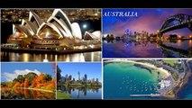 Du học Australia cần lưu ý chuẩn bi những gì, lưu ý khi đi du học nước Australia cần chuẩn bị
