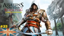 """Assassin's Creed IV: Black Flag"" ""PC"" - ""PlayTrough"" (35)"