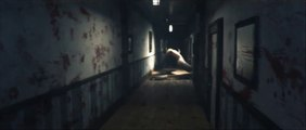 Silent Hills - Bande-annonce TGS