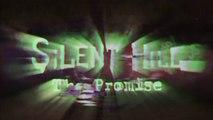 Silent Hill - The Promise: VHS Teaser 1