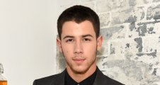 "Nick Jonas' ""Jealous"" Music Video – 19 Messages Decoded"